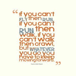 If-you-cant-fly-then__quotes-by-Martin-Luther-King-Jr.-94