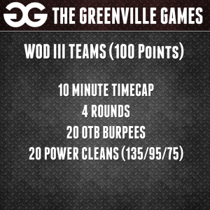 wod3teams